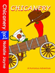 Cover B3 wagon