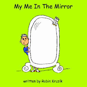 My Me In The Mirror