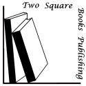 logo-2-by-2